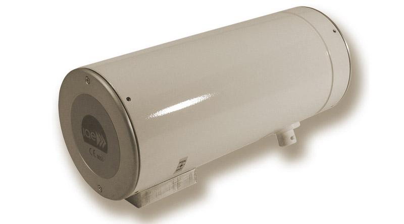 Корпус C339 для рентгеновской трубки, IAE