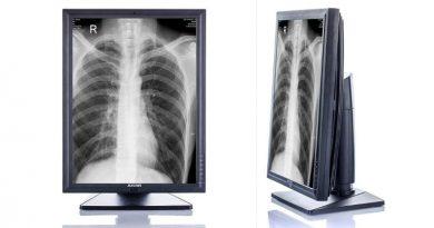 Diagnostic Display JUSHA M23C