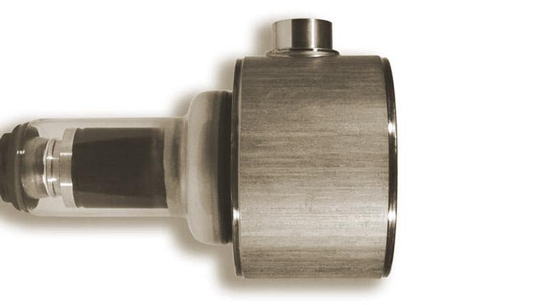 X ray tube XM12, IAE