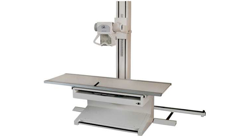 Рентгеновский комплекс ANTARIX IMX 3B
