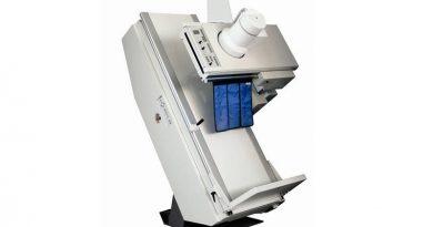 Рентгеновский комплекс CLINOMAT IMX 7