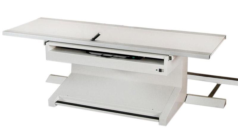 Antarix стол снимков IMX 3C
